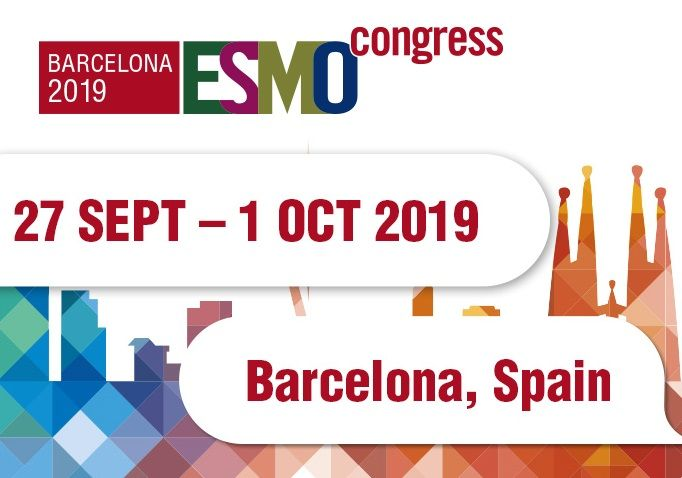 NEWS OF THE ESMO 2019 CONGRESS: ONCOGYNECOLOGY AND BREAST CANCER TREATMENT