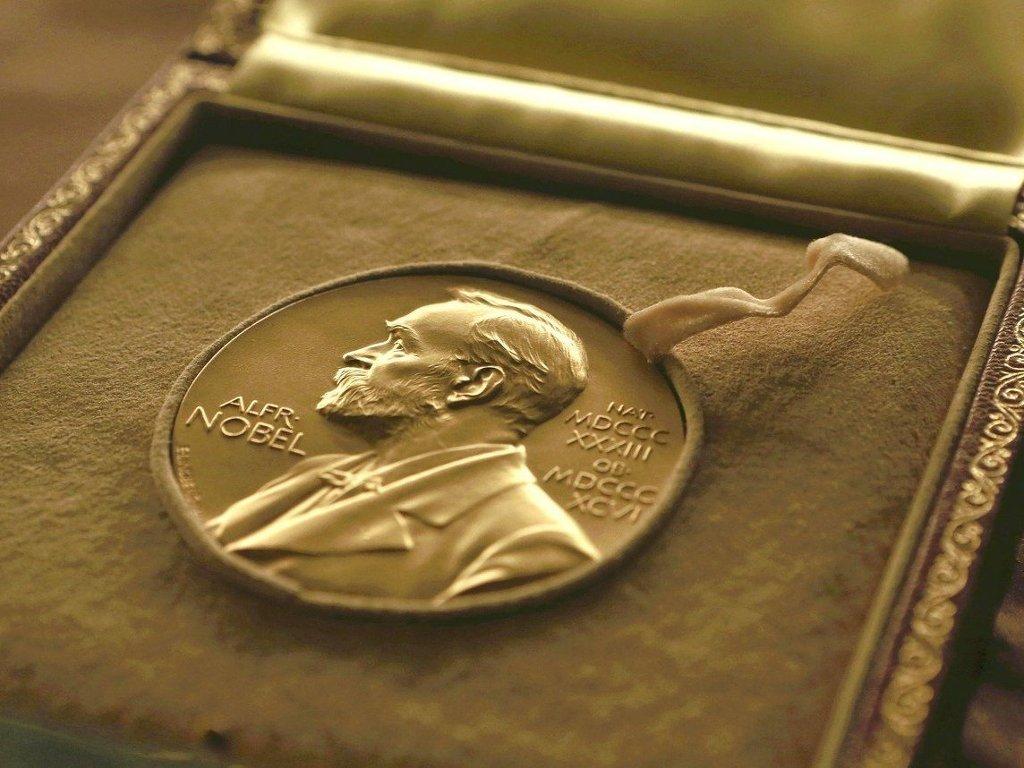 нобелевская премия по медицине 2019
