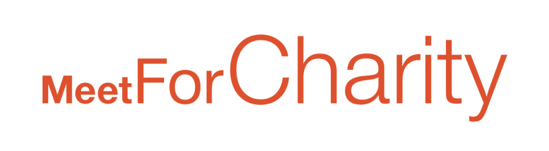 MeetForCharity