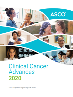 ASCO Clinical Cancer Advances 2020